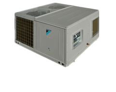 Daikin Packaged Systems