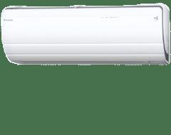 Daikin Split System