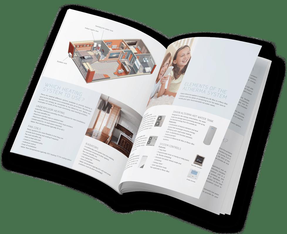 SimplyCool_Brochure