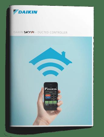 Skyfi Brochure